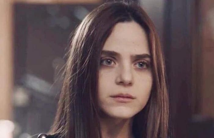 نتاشا شوفاني صدمة 'ما فيي' الإيجابية: 'لارا' الشّخصية الأصعب!