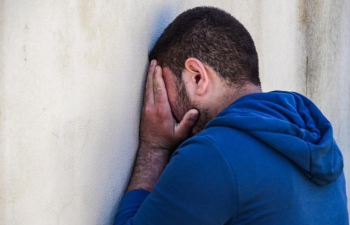 """العراق   مأساة أهالي عبارة الموت مستمرة.. """"جثث الأحباء لم تظهر"""""""