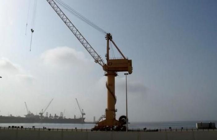 الخليح | عُمان تمنح الجيش الأميركي تسهيلات بميناءي صلالة والدقم