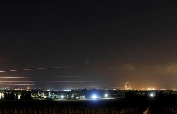 فلسطين   تفاصيل جهود مصر للتهدئة بغزة