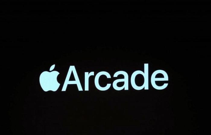آبل تكشف عن خدمة الألعاب باشتراك Apple Arcade