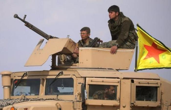 سوريا | قصة الأكراد في سوريا.. تهميش وانتفاضة وإدارة ذاتية