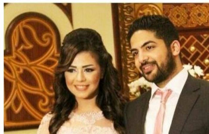 زوج نجمة 'ستار أكاديمي' يكشف الحقيقة.. هل إعتدى عليها فعلاً؟