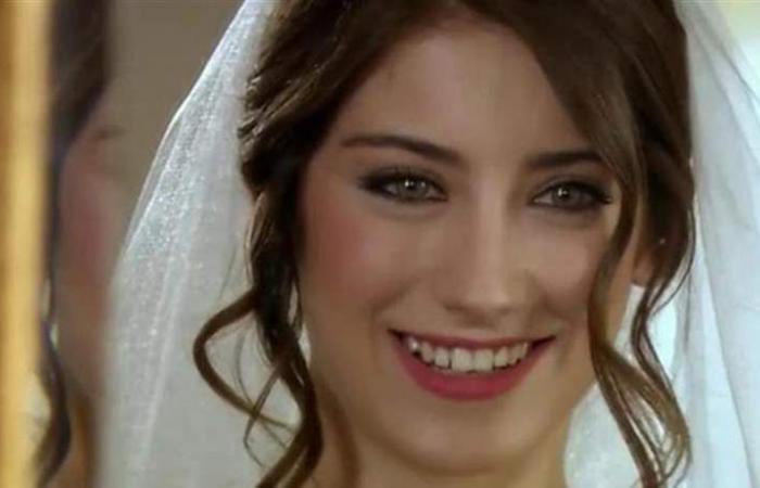 أول اطلالة لها بعد الزواج.. 'فريحة' بـ'لوك' غريب! (صورة)
