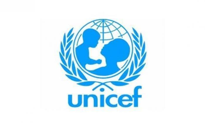 النيجر.. الهاتف النقال لمحاربة الأمراض القاتلة للأطفال
