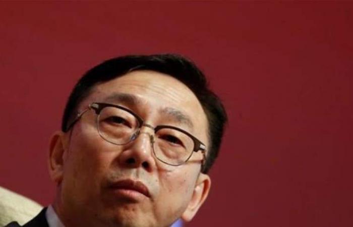 صندوق النقد: توترات التجارة قد تقلص نمو آسيا نصف نقطة مئوية