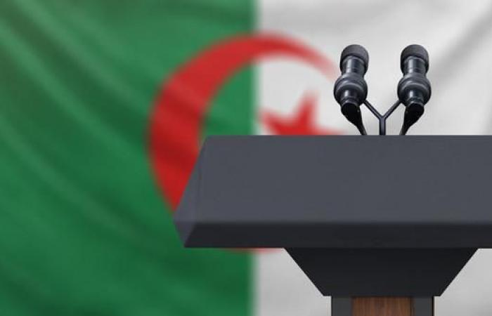 بـ 5 نقاط.. تعرف على ما سيترتب عن تفعيل المادة 102 من دستور الجزائر