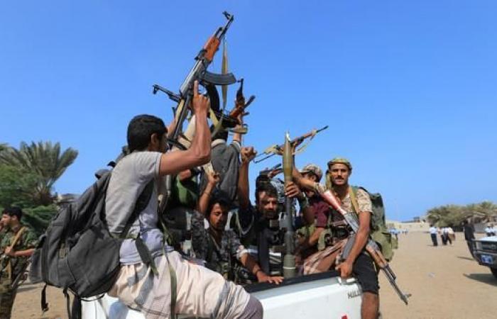 اليمن | بالأرقام.. حصيلة مروعة لانتهاكات الحوثي ضد قبائل حجور