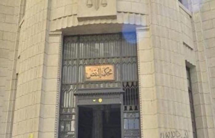 مصر | مصر.. إدراج 3 مذيعين هاربين لتركيا في قوائم الإرهاب