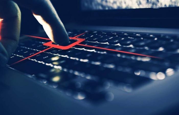 قراصنة يخترقون مليون حاسب أسوس من خلال اختراق نظام تحديث البرامج