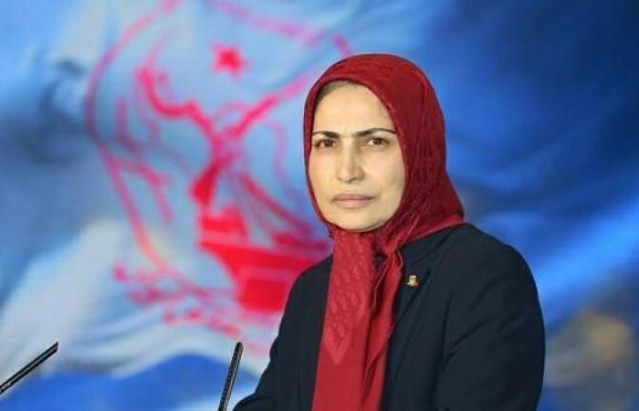 """إيران   محكمة ألمانية تطلب من """"دير شبيغل"""" حذف تهم ضد مجاهدي خلق"""