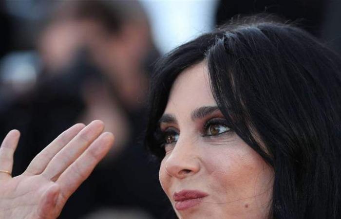 'نبأ رائع'.. نادين لبكي رئيسة لجنة تحكيم في مهرجان كان السينمائي
