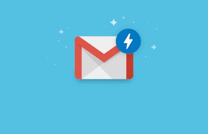 جوجل تجعل البريد الإلكتروني أكثر تفاعليةً مع دعم تقنية AMP