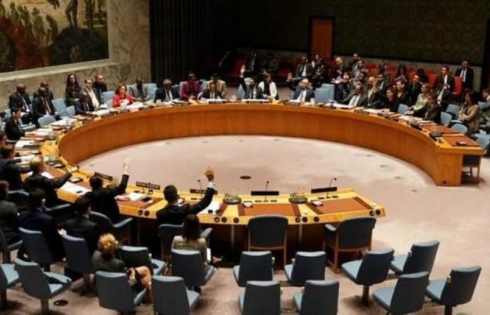 سوريا | نظام الأسد يستنجد بمجلس الأمن بشأن الجولان
