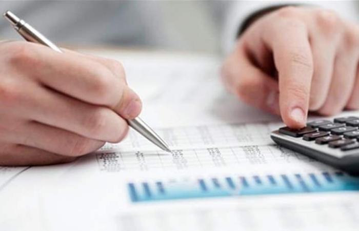 في لبنان.. الرواتب والأجور والكشوفات المالية عبر نظام ضريبي الكتروني!
