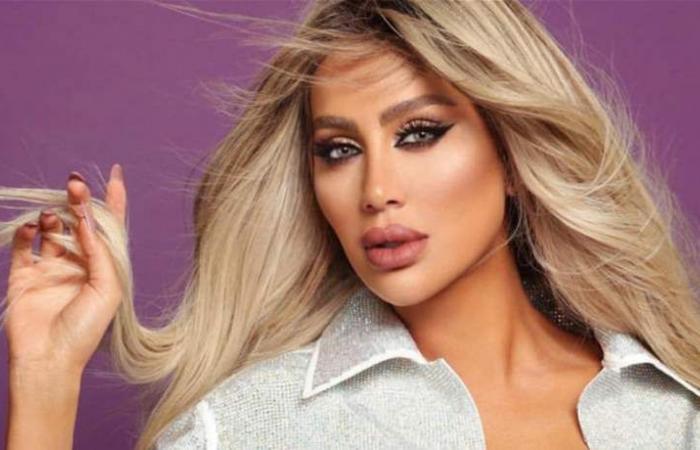 مايا دياب تجري تغييرا في وجهها: 'سأصبح أجمل'!