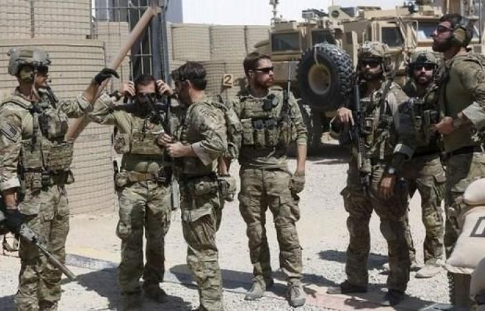 سوريا | مقتل جندي تركي في شمال غربي سوريا والجيش يرد