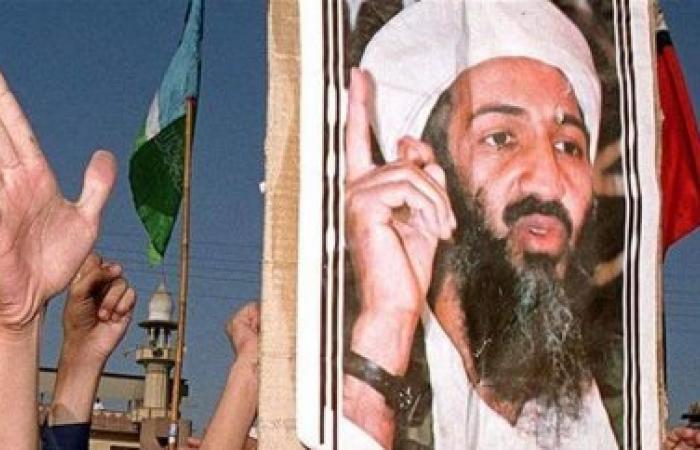 كيف وصلت عشرات الملايين من خزينة بريطانيا إلى أسامة بن لادن؟