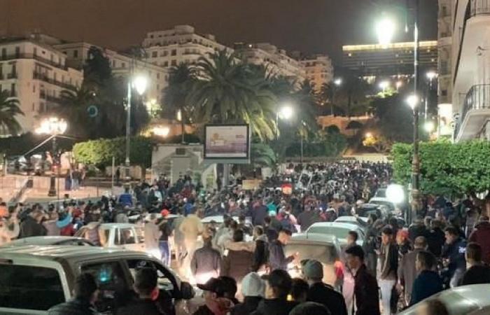 الجزائر تحقق مع رجال أعمال وتصادر جوازاتهم