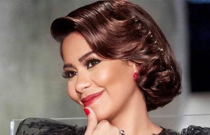 إليكم حقيقة اعتزال شيرين عبد الوهاب بعد وقفها عن الغناء.. وزوجها يعلّق