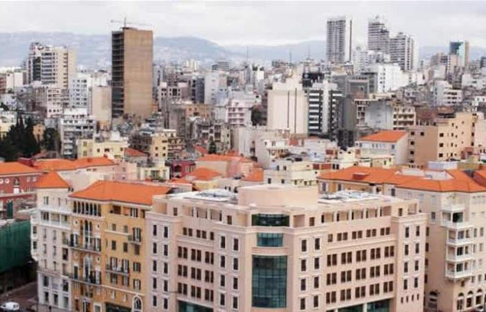 أيها اللبنانيون.. كارثة على الطريق؟؟