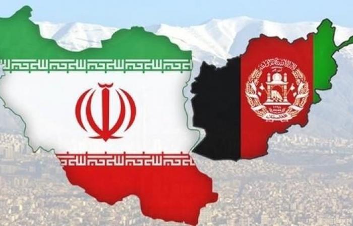 إيران | كابل ترد على مرشد إيران: استغللتم فقر الأفغان لمآربكم الطائفية