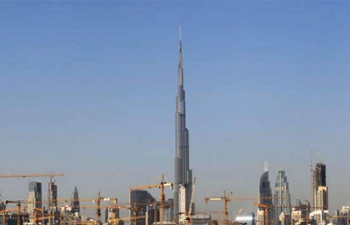 قرار جديد يطال أسر الوافدين الأجانب في الامارات