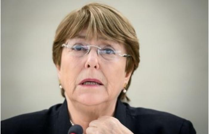 """الأمم المتحدة تندّد بقوانين بروناي """"غير الإنسانية"""" بحق المثليين"""