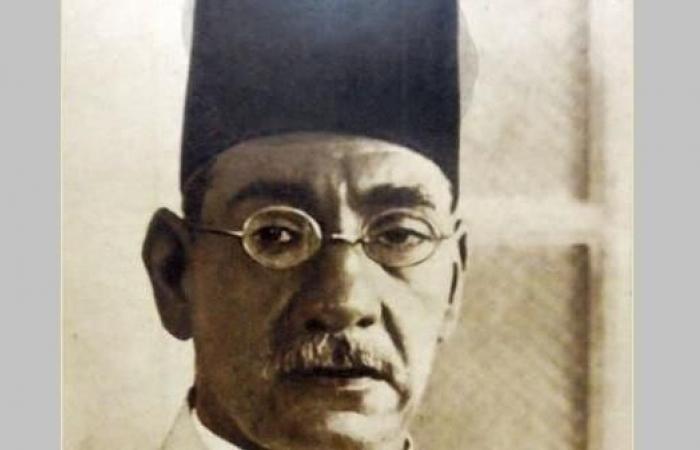 مصر   تعرف على القصيدة التي استُقبِل بها السيسي في قمة تونس