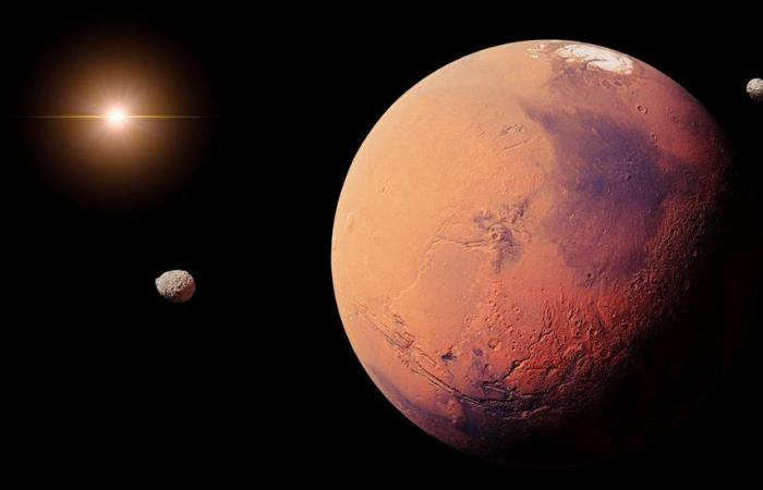 """كيف استغرق """"بريكست"""" وقتا أطول من بناء برج إيفيل والسفر إلى المريخ؟"""