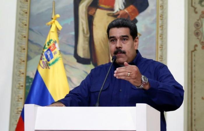 إجراءات جذرية في فنزويلا في محاولة للتصدي لأزمة انقطاع التيار الكهربائي