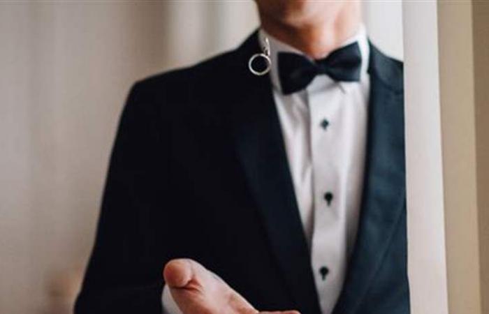 اكتشفي أكاذيب الرجال الشائعة قبل الزفاف!