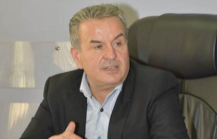 درغام: طرح المشاكل من دون حلول نكد سياسي