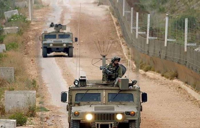 هل تُفتح جبهة الجنوب لتخفيف الضغط عن غزة؟