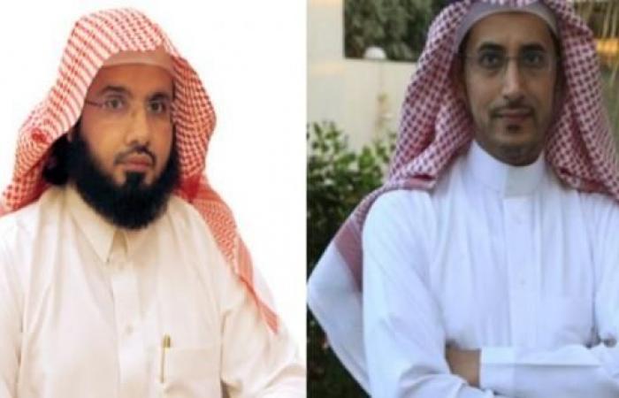 فلسطين   إسرائيل تستدل بكلام باحث سعودي على عدم جدوى تحرير فلسطين.. وحرب كلامية مع أحمد بن راشد بن سعيد