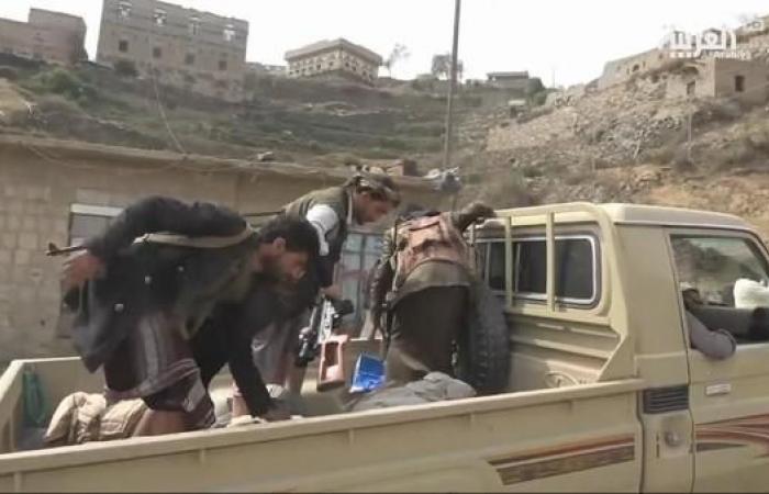 اليمن   عمل بلا أجر.. فرار مئات الأطباء من مناطق سيطرة الحوثي