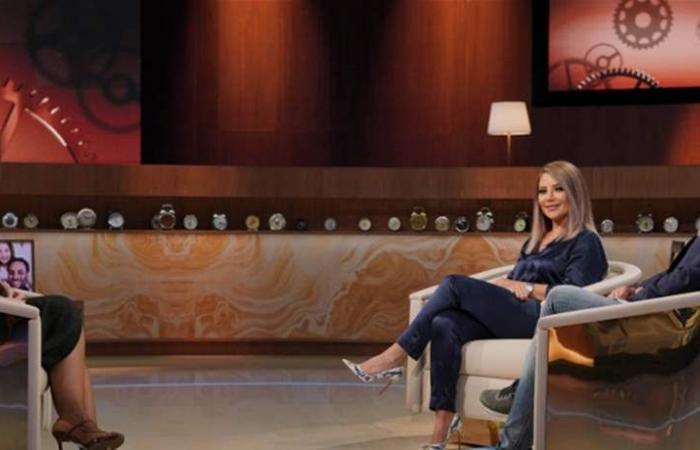 بعد نجاح 'حكايتي مع الزمان'.. ماذا قال المشاهير عن ريما كركي؟ (بالفيديو)