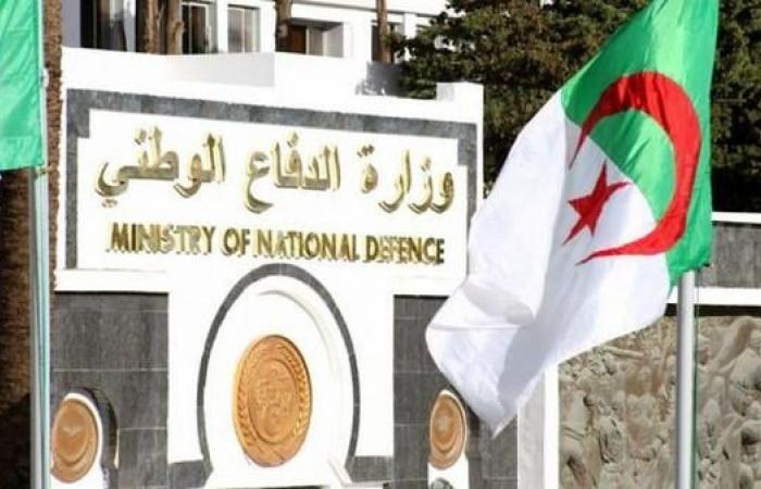 الجزائر.. بيانات مغلوطة واجتماع مهم لقيادات الجيش
