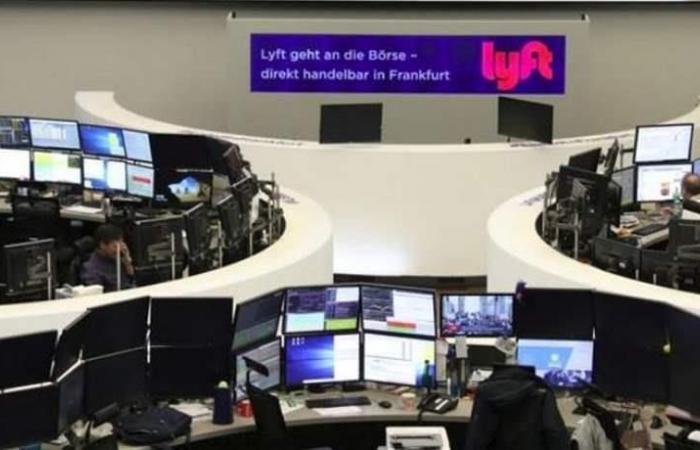 الأسهم الأوروبية تلتقط الأنفاس بعد صعود قوي