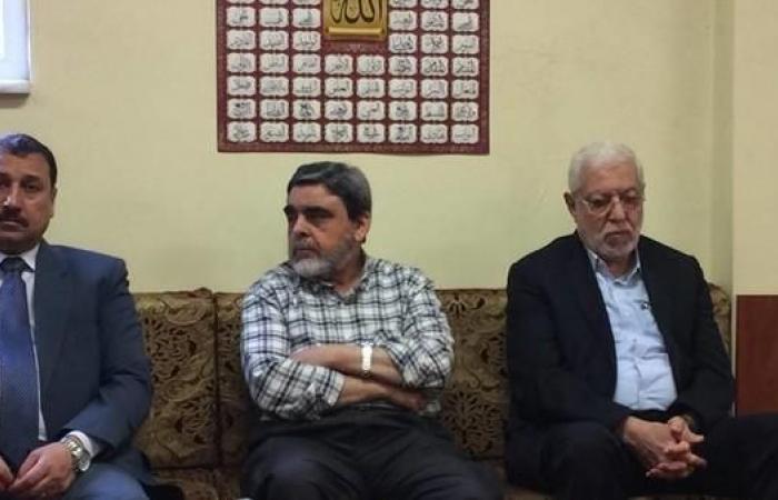 مصر   بعد خسارة أردوغان.. 3 سيناريوهات تنتظر إخوان مصر بتركيا
