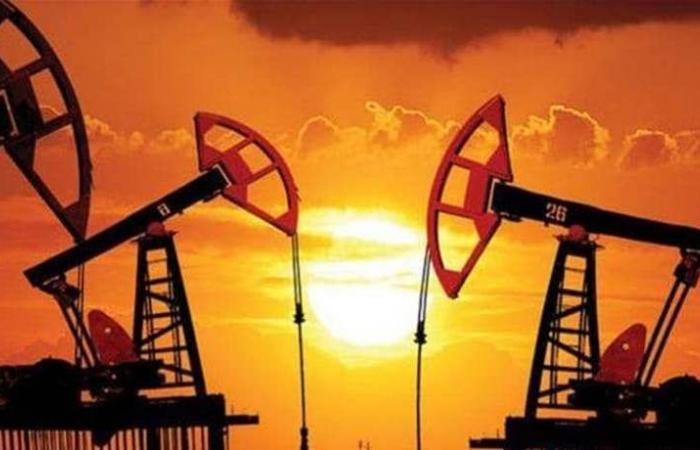 النفط يبلغ 'أعلى مستوى' في 2019
