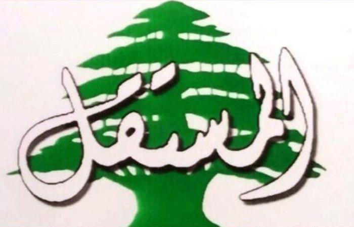 """""""المستقل"""": لبناء معامل تلبي حاجات لبنان من الطاقة"""