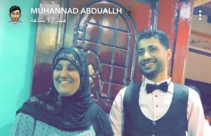 الخليح | فريق طبي سعودي ينفذ وعده لمصري بترت أطرافه