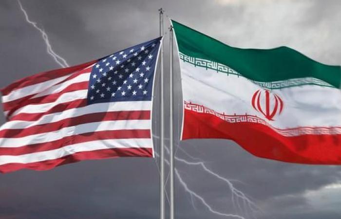 إيران   مسؤول أميركي: واشنطن تدرس فرض عقوبات جديدة على إيران
