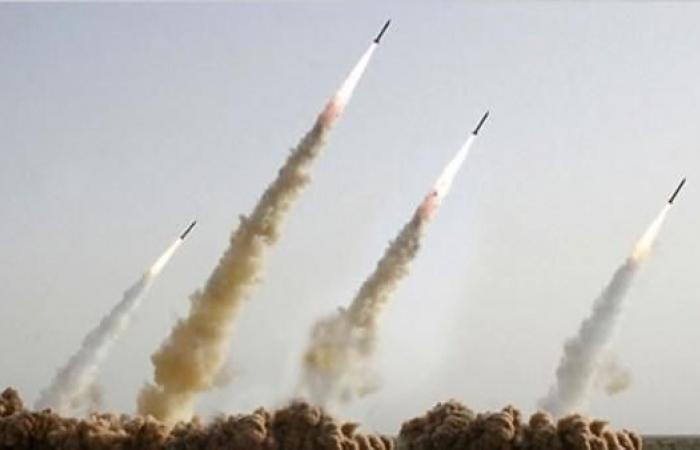 إيران | فرنسا وألمانيا وبريطانيا قلقة من نشاط إيران الصاروخي