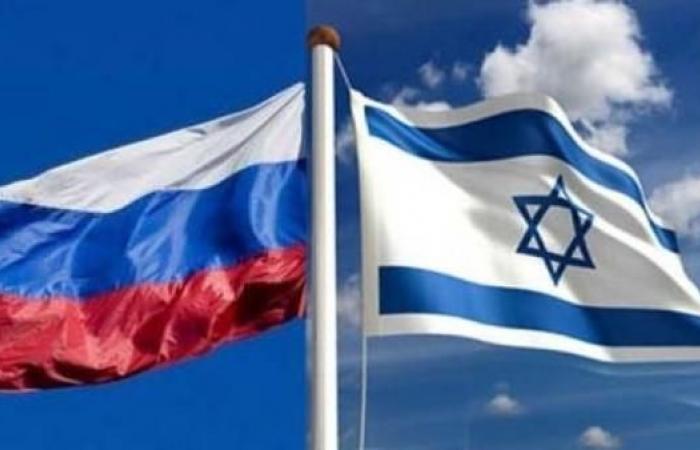 سوريا | لقاء قريب بين نتنياهو وبوتين في موسكو بشأن سوريا