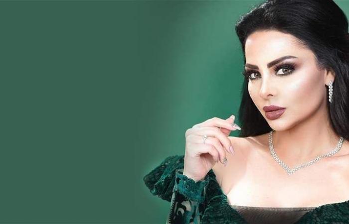 فنانة لبنانية تهاحم ديانا كرازون: 'مين هي أي واحدة؟' (فيديو)