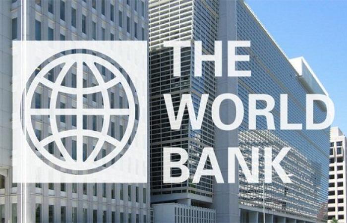 لبنان دخل «مرحلة ما قبل الانهيار» ولا صوت يعلو فوق صوت «المعركة الاقتصادية»