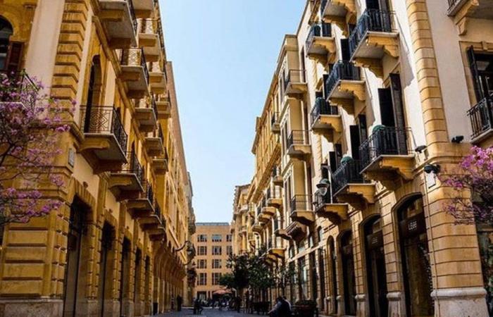 تقارير غربية تحذر من احتمال تسلل إرهابيين من سوريا إلى لبنان