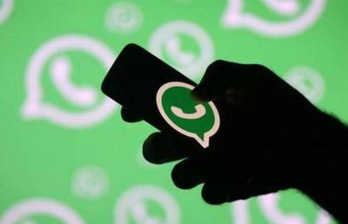 واتساب تطلق خدمة للتحقق من صحة المعلومات في الهند قبيل الانتخابات